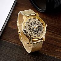 Мужские часы  Soxy, фото 1