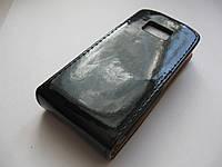 Чехол-книжка Nokia 5530 (Черный)