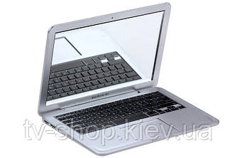 Зеркальце MacBook