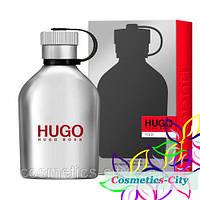 Мужская туалетная вода Мужская туалетная вода Hugo Boss Hugo Iced, 150 мл