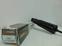 Weber SA 2123FO Амортизатор передний гидравлический ВАЗ 2123