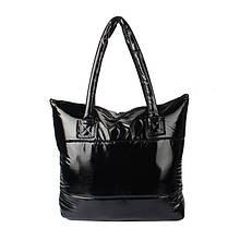 Женская сумка AL6071