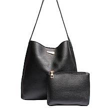 Женская сумка   AL-7332-10
