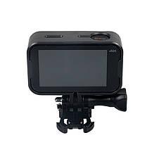 Защитная рама Чехол для Xiaomi Mijia Mini Sports Action камера - 1TopShop, фото 3