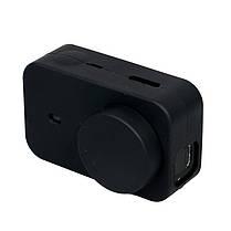 Силиконовый Защитный Чехол для Xiaomi Mijia мини спортивной экшн камеры (Mini Sports Action камера) - 1TopShop, фото 3