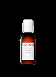 Шампунь для окрашенных волос SACHAJUAN Colour Protect Shampoo 100ml