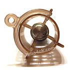 Кормушка Пуля 60г, фото 4