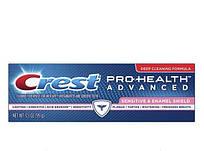 Зубная паста Crest Pro-Health Advanced Sensitive & Enamel Shield