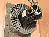 Новый Б/у электродвигатель вентилятор испарителя конденсатора рефконтейнер CARRIER
