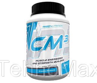 Креатин трикреатин малат CM3 (500 g )