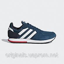 Мужские кроссовки Adidas 8K Shoes F34477