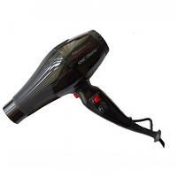 Фен для волос Infinity Infinity IN3220 1800-2000W Ionic Ceramic