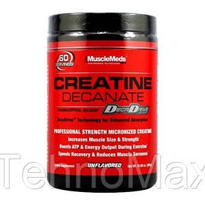 Креатин деканат Creatine Decanate (300 g)