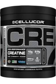 Креатин Crea (410 g)