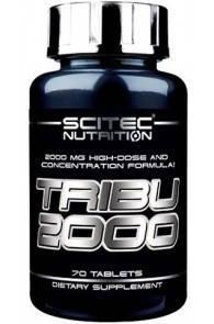 Повышение тестостерона Tribu 2000 (70 tabs)