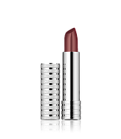 Стойкая Помада для губ Clinique Long Last Lipstick Merlot (тестер без упаковки)
