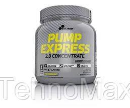 Предтренировочный комплекс Pump Express 2.0 (660 g )