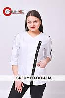 """Женский медицинский костюм """"Клеопатра"""""""