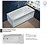SNO ножки к ваннам, фото 3