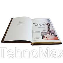 """Книга """"В джунглях Африки. Дневник охотника"""" В. Городецкий, фото 3"""