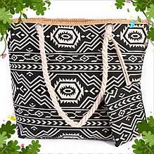 Женская  сумка AL-3525-10