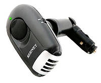 Автомобильный очиститель-ионизатор воздуха ZENET XJ-803
