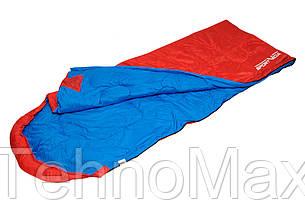 Спальный мешок SportVida SV-CC0010 Red, фото 2