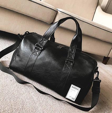 638d3e6c18f5 Купить Спортивная сумка AL-3583-10 недорого | Интернет-магазин ...