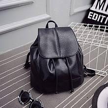 Женский рюкзак AL-6899-10