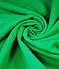 Мужская футболка ValueWeight S, 47 Ярко-Зеленый, фото 4