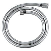 Silverflex Душевой шланг 1250мм (серебро)