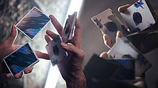 Карты игральные | Cardistry Touch: Pulse, фото 3