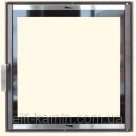 Камінні дверці Pisla HTT 601 (490x495)