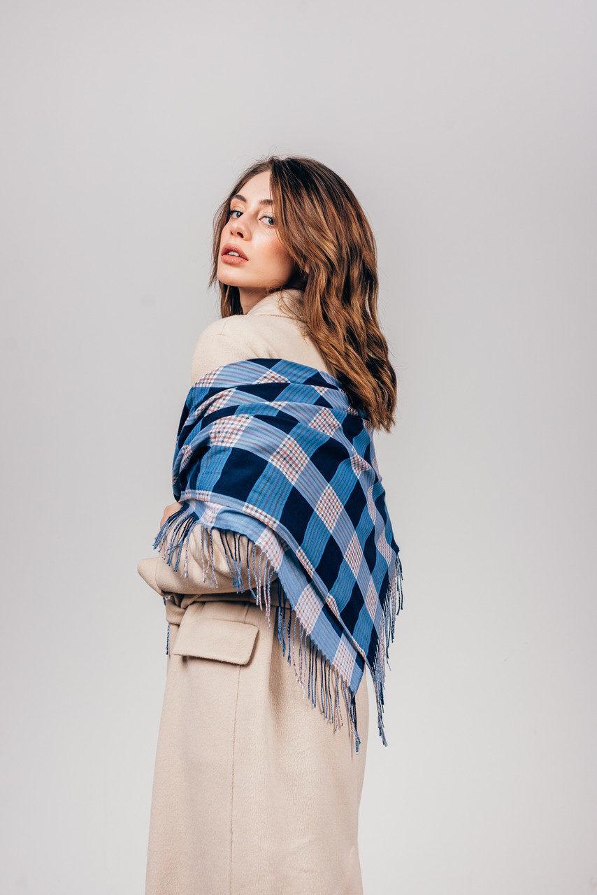 3f52a52d5998 Большой и стильный женский платок: продажа, цена в Хмельницком. платки,  шали, ...