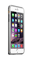Чехол для  Apple iPhone 6 Plus Melkco APIP65ALQASGME
