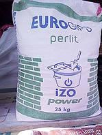 Стартовая шпаклевка Eurogips Izo 25 кг