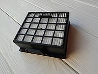 Фильтр для пылесоса BOSCH и  SIEMENS GL 30  GL 40  SYNCHROPOWER