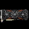 Gigabyte GeForce GTX 1070 Ti Gaming OC 8GB (GV-N107TGAMING-8GD)