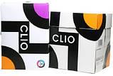 Бумага офисная Clio А4 80 г/м (Финляндия) *при заказе от 5 пачек, фото 2