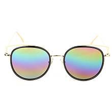 Женские очки AL1046