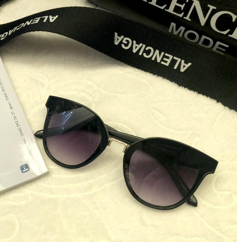 """Женские солнцезащитные очки """"Teona"""""""