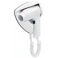 Стационарный фен для волос Piccolo JVD 822936