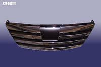 Решетка радиатора CHERY ELARA, ЧЕРИ ЭЛАРА, ЧЕРЕ ЭЛАРА, ЧЕРІ ЕЛАРА, ЕЛАРА, ЭЛАРА  A21-8401111