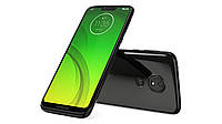 Смартфон Motorola Moto G7 Power XT1955-4 4/64GB Ceramic Black