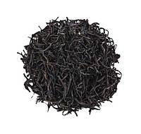 Китайский красный чай Чжень Шань Сяо Чжун (Чженьшань Сяочжун)