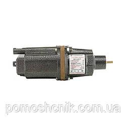 Вибрационный насос БРИЗ Силач БВ-16-63-У5 (с нижним забором воды)