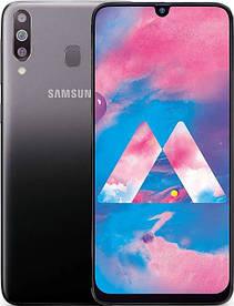 Samsung Galaxy M30 M305FD