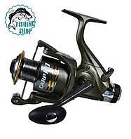 "Катушка ""Fishing ROI"" Carp XT GT6000 6+1BB"