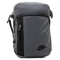c8658e1f5619 Nike Small Items — Купить Недорого у Проверенных Продавцов на Bigl.ua