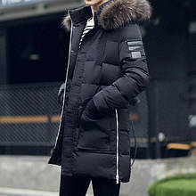 Мужская куртка AL-7851-10